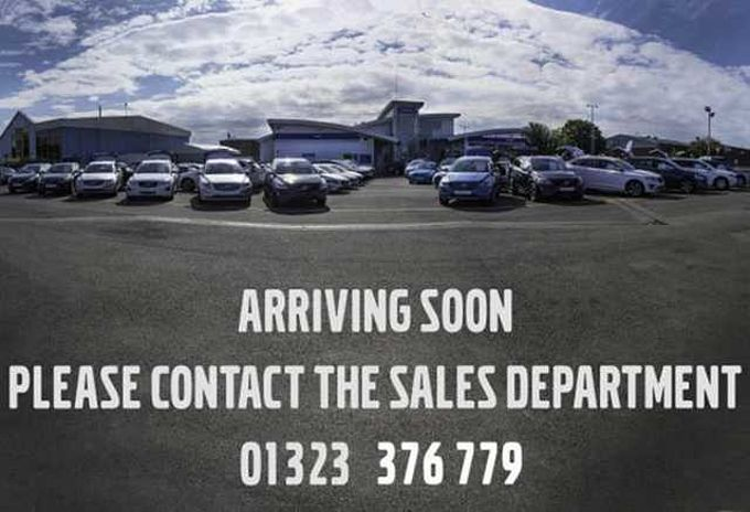 Volvo V40 T2 Momentum Manual with Delivery Mileage - was £21,909 New - 2019 Model Year